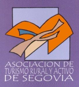 Turismo-Segovia-casa-rural-segovia-la-tata-1