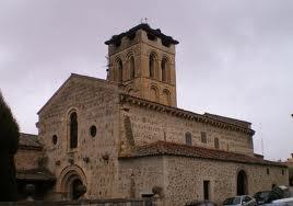 iglesia-san-justo-segovia